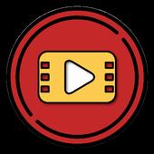 XYZ Player icon