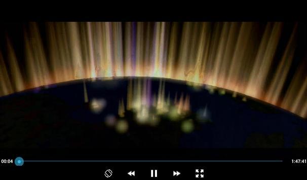XYZ Player screenshot 6