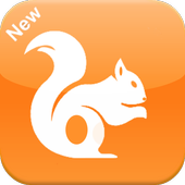New Uc Browser 2017 Tips icon