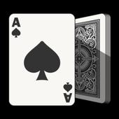 Cards Battle / War icon