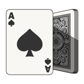 Cards Battle icon