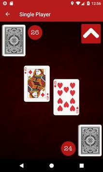 Cards Battle screenshot 10