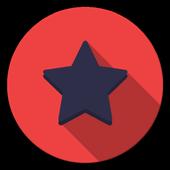 Lucky Horoscope + Wear icon