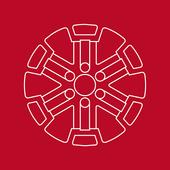 Nissan's Winter Wonderlights icon