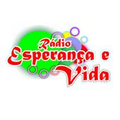 Radio Esperança e Vida 2016 icon
