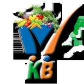 Kutch Basket icon
