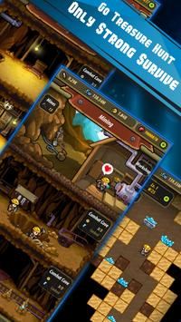 pixel miners screenshot 5