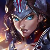 Age of Magic: Immortal Legend icon