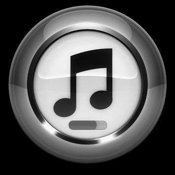 Waptrick Mp3 Music poster