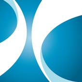 Radiall TestPro App icon