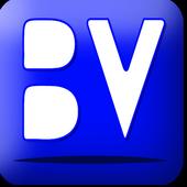 Business Vocabulary icon