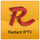 RadiantTV APK