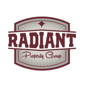 Radiant Property Group icon