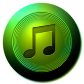 Honor Music Player icon