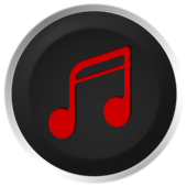Core Music Player icon