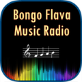 Bongo Flava Music Radio