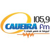 Caueira FM icon