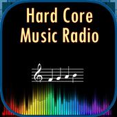 Hardcore Music Radio icon
