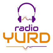 Yurd Radio icon