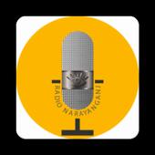 Radio Narayanganj icon