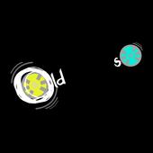 OldiesHits Radio icon