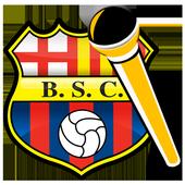 Radio Barcelona Sporting Club icon