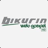 bikurinwebgospel icon