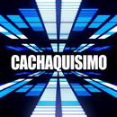 Cachaquisimo APK