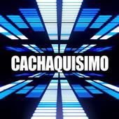 Cachaquisimo icon