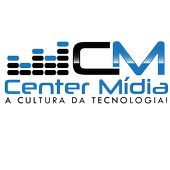 Rádio Center Mídia icon
