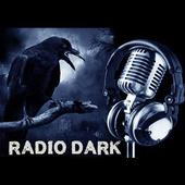 Radio Dark icon