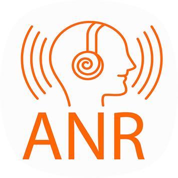 ANR RADIO apk screenshot