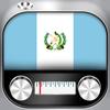 Radio Guatemala - Radio FM Guatemala: Online Radio icon