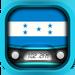 Radio Honduras / HRN Radio Honduras - Online Radio
