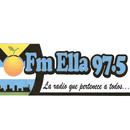 FM Ella APK