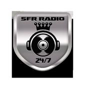 SFR RADIO icon
