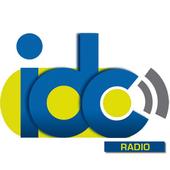 IDCRADIO icon
