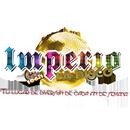 Imperio La Disco APK