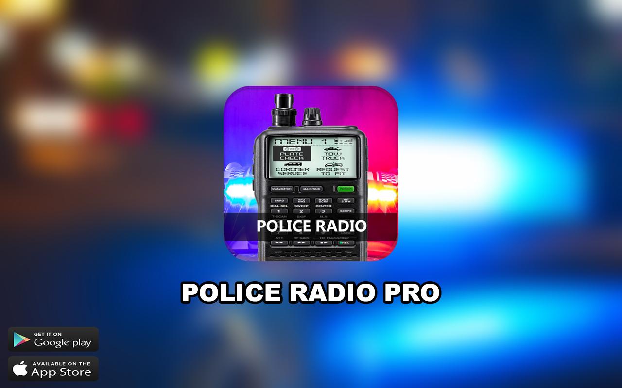 Scanner radio pro apk download   Scanner Radio Pro 6 9 6 Apk