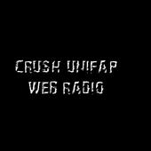 radiocrushunifap icon