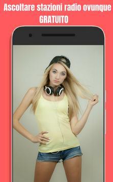 radio dancefloor screenshot 3