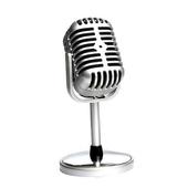 radioesportivacampinas icon