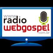 radiowebgospel icon