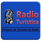 Radio Turistica icon