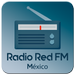 Radio Red 92.1 FM Mexico En Vivo
