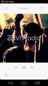Caribbean RADIO screenshot 1