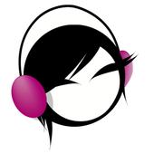 Radio Romanian icon