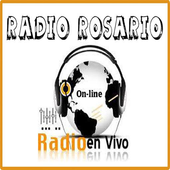 Radio Rosario icon