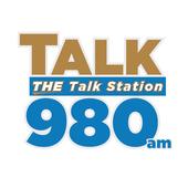 Talk 980 – KMBZ-AM icon