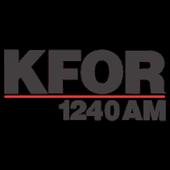 KFOR 1240 icon